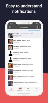 SoliKick Ekran Görüntüsü 8