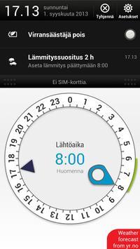 Car Weather screenshot 3