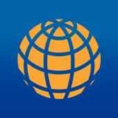 Soltrack icon