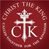 Christ the King - Topeka, KS icon