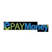 epaymoney icon