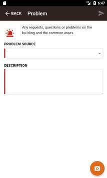 SolutionCondo Co-Owner screenshot 3