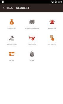 SolutionCondo Co-Owner screenshot 2