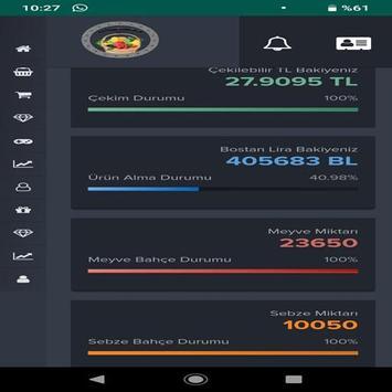 Kazandıran Oyun screenshot 5