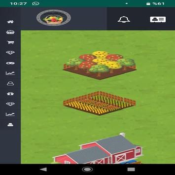 Kazandıran Oyun screenshot 6