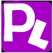 Price List icon