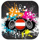 Radio Arabella Niederösterreich: Niederösterreich icon