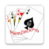 MemDeckPro icon