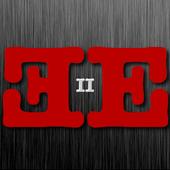 mobilEEnigma II icon