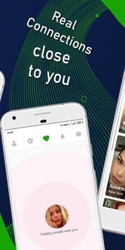 Ireland Dating screenshot 1