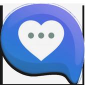 Kuwait Dating icon