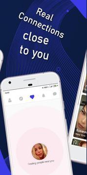 Kuwait Dating screenshot 1