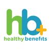 Healthy Benefits icône