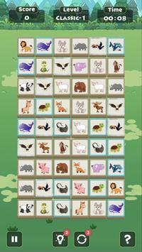 Animal Connect screenshot 1
