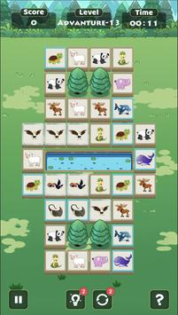 Animal Connect screenshot 2
