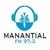 RADIO MANANTIAL 97.3 icon