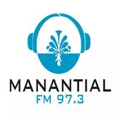 RADIO MANANTIAL 97.3 icon