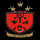 Solusi University icon