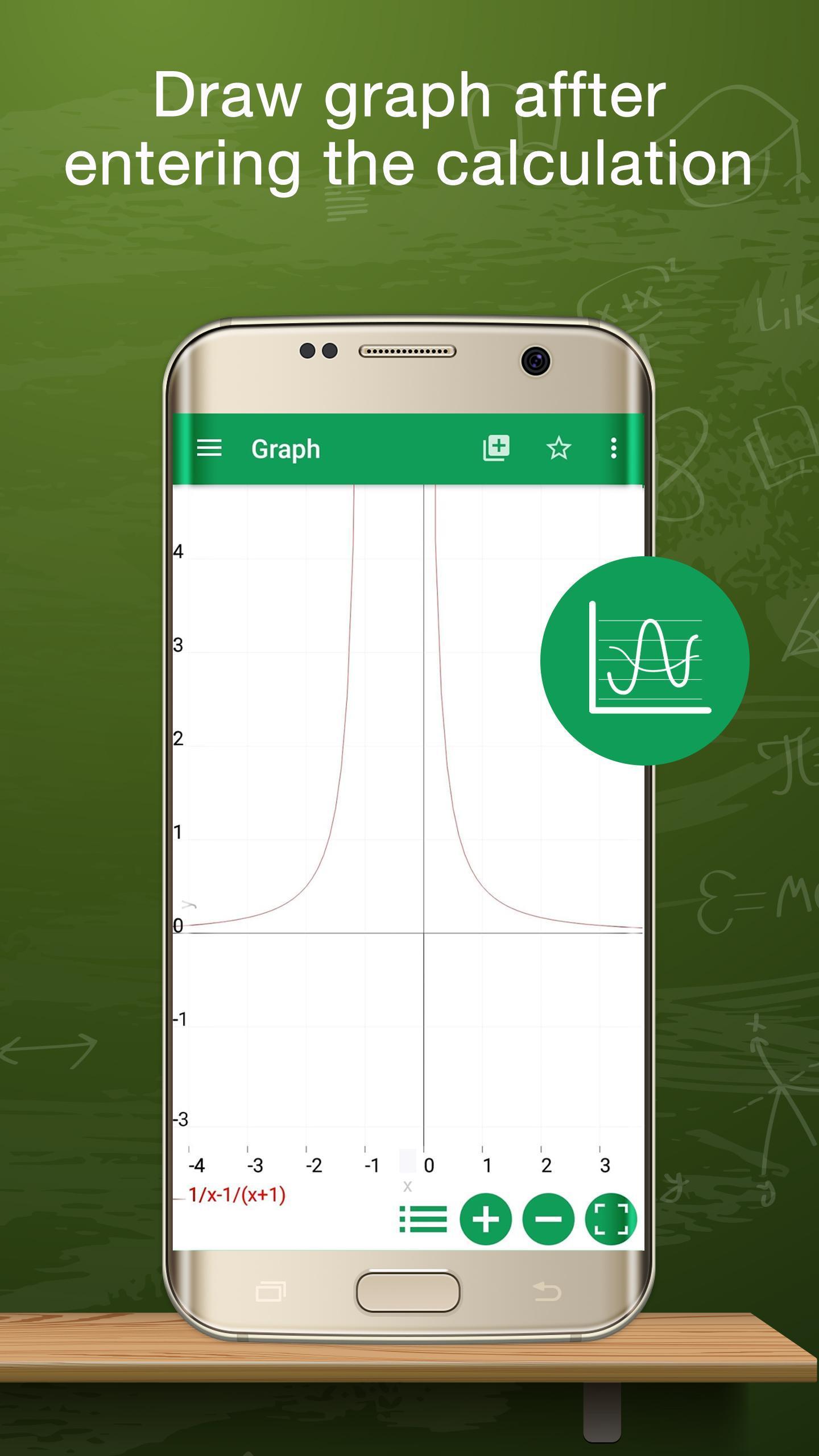 Risolvi Problemi Di Matematica Con Procedimento for ...