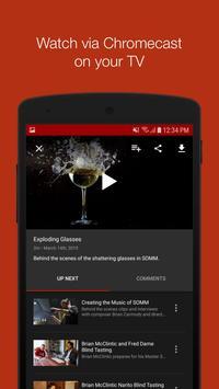 SOMM TV screenshot 4