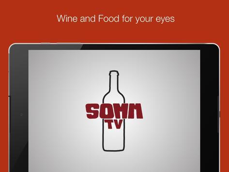 SOMM TV screenshot 5