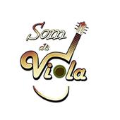 Rádio Som da Viola icon