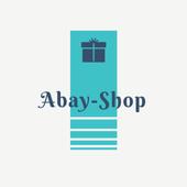 Abay-Shop (Ethiopian Shopping App) icon