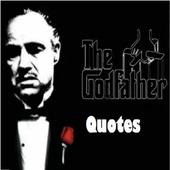 GodFather Quotes icon