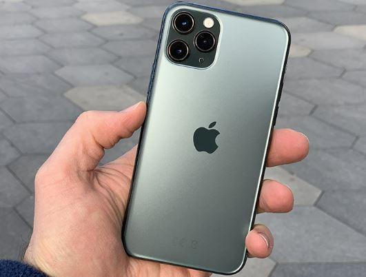 Iphone 11 Back Cover Prank Free For Android Apk Download