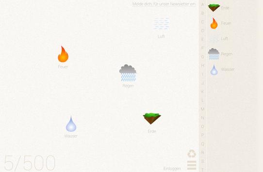 Little Alchemy Screenshot 11