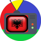 Eagle Tv Shqip for Android - APK Download