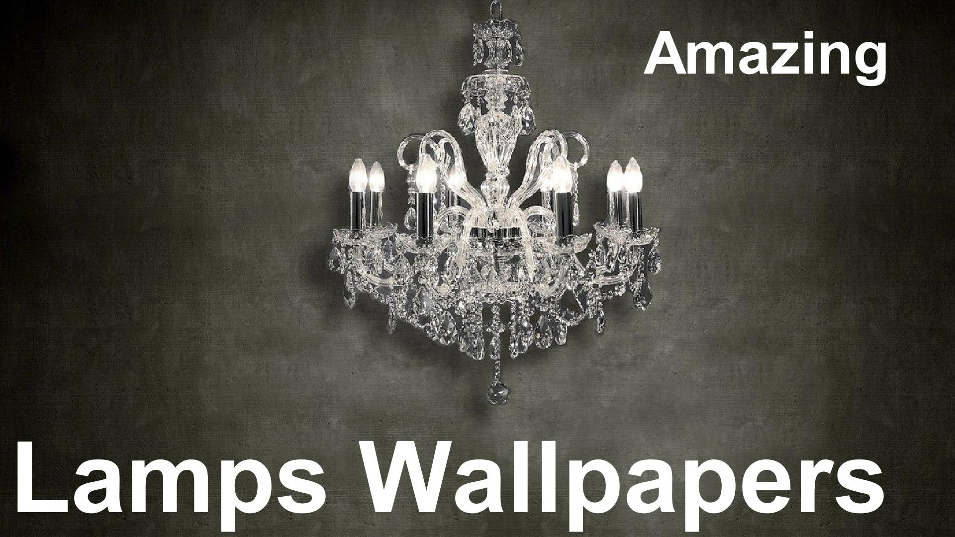 Lamps Wallpapers And Background Editing For Android Apk