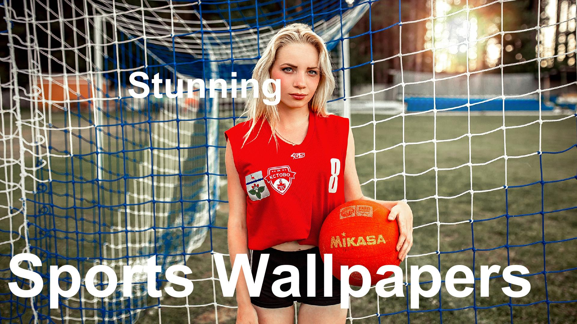 Sports Wallpapers With Free Editor For Android Apk Download