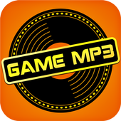MP3 Music Game - Tro Choi Am Nhac Truc Tuyen on pc