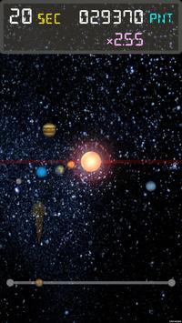 Planet Pinball screenshot 2