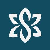 SonderMind Client icon