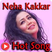 Neha Kakkar Video Song icon