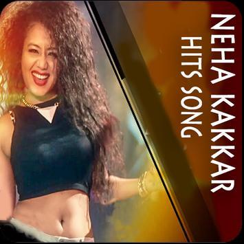 Neha Kakkar Video Song screenshot 3