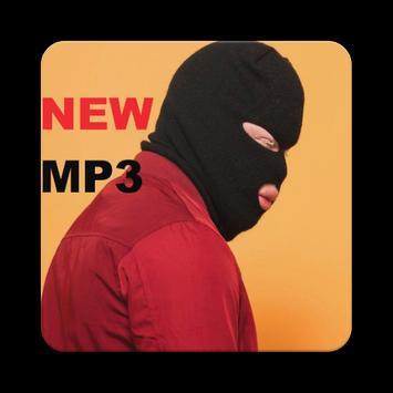 Kalash Criminel poster
