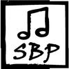 SongbookPro 图标
