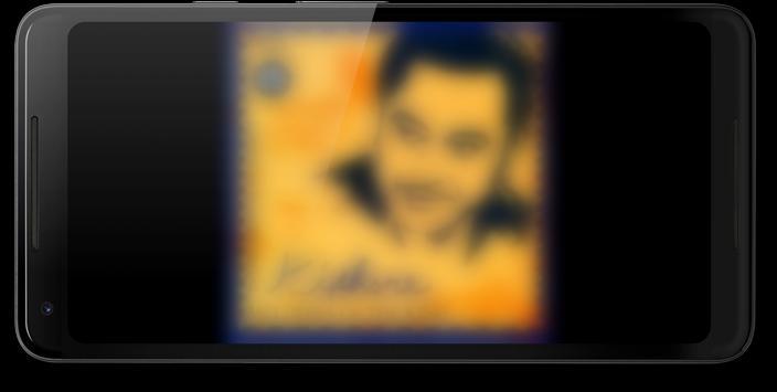 Kishore Kumar Bangla Song / কিশোর কুমার হিট গান screenshot 2