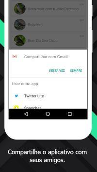 Cantos Azulão (SongsBirds) screenshot 4
