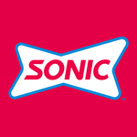 SONIC Drive-In - Order Online - Delivery or Pickup aplikacja