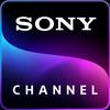 Sony Channel simgesi