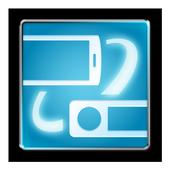 App Remote simgesi
