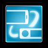 App Remote アイコン