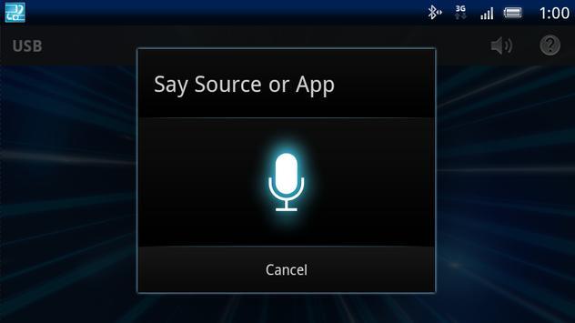 App Remote Ekran Görüntüsü 1