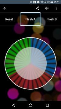 Fiestable Ekran Görüntüsü 1