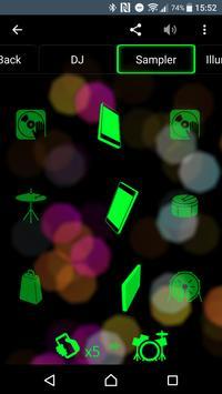 Fiestable Ekran Görüntüsü 2