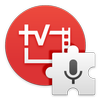 Video & TV SideView Voice 圖標